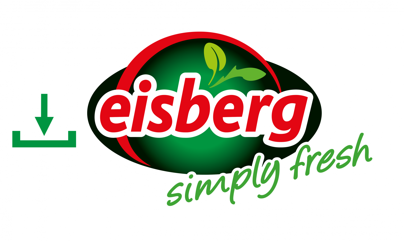 Eisberg_Logo