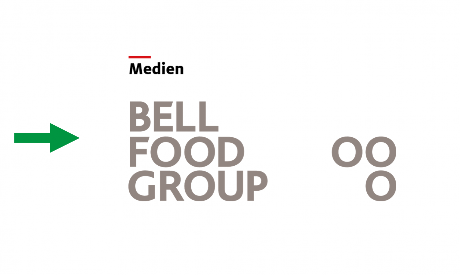 Medien Bell Food Group